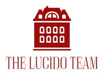 THE LUCIDO TEAM | REAL ESTATE