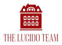 The Lucido Team Logo