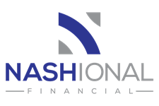 NASHIONAL FINANCIAL