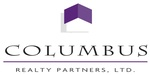 Columbus Realty Partners
