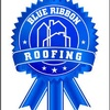 BLUE RIBBON ROOFING & CONSTRUCTION