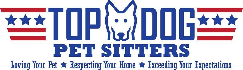 TOP DOG PET SITTERS