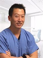 Dr. Daniel Choi