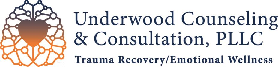 UNDERWOOD COUNSELING & CONSULTATION, PLLC