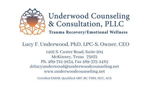 Gallery Image business_card_Lucy_F._Underwood._PhD_LPC-S.png
