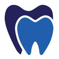 Gallery Image Tooth_Logo.png