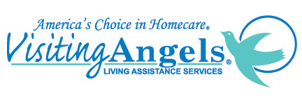 VISITING ANGELS OF MCKINNEY