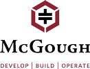 MCGOUGH CONSTRUCTION CO., INC.