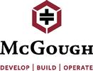 MCGOUGH CONSTRUCTION CO., INC.