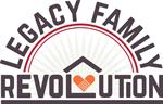 LEGACY FAMILY REVOLUTION