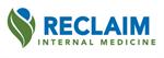 RECLAIM INTERNAL MEDICINE