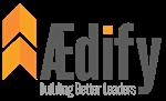 AEDIFY, LLC