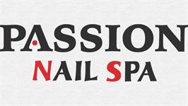 PASSION NAIL & SPA
