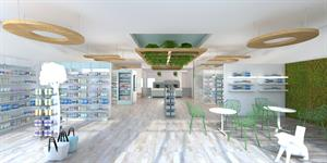 PHARMA 1 PHARMACY & WELLNESS CENTER