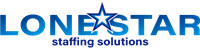 LONE STAR STAFFING SOLUTIONS