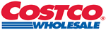 COSTCO WHOLESALE - MCKINNEY