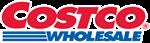 COSTCO WHOLESALE - MCKINNEY