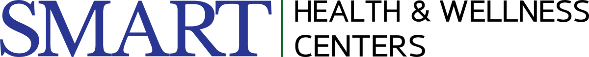 SMART HEALTH & WELLNESS CENTERS