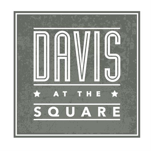Welcome to Davis at the Square