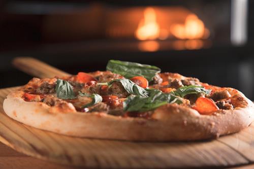 Gallery Image Firo-Pizza1.jpg