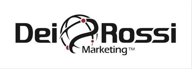 DEI ROSSI MARKETING
