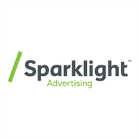 SPARKLIGHT ADVERTISING - Sherman