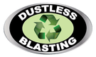 HAPPENSTANCE DUSTLESS  BLASTING