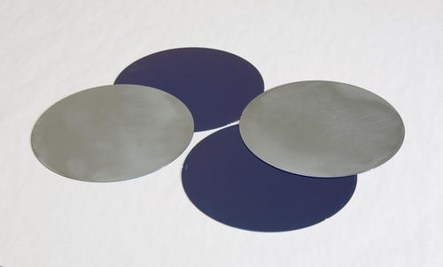 Gallery Image n-type-silicon-wafer-500x500.jpg
