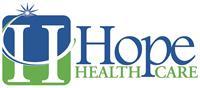 HOPE HEALTH CARE