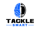 Tackle Smart Sports