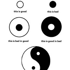 Tai Chi meaning