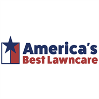 AMERICA'S BEST LAWNCARE, LLC