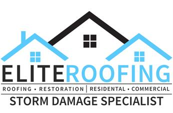 ELITE ROOFING, LLC