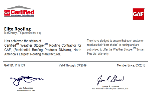 Gallery Image GAF_CERTIFIED_CERT_PIC.png