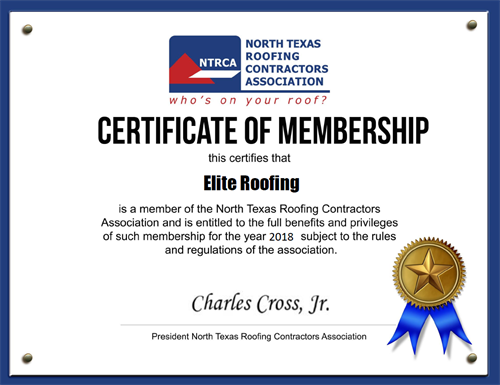Gallery Image NTRCA_Certificate_-_Elite_-_PIC.PNG