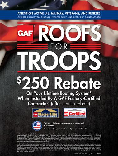 Gallery Image Roofs-for-Troops-1.jpg