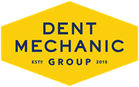 DENT MECHANIC GROUP - Plano