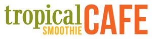 TROPICAL SMOOTHIE CAFE - CUSTER