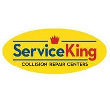 SERVICE KING COLLISION REPAIR CENTERS - 380