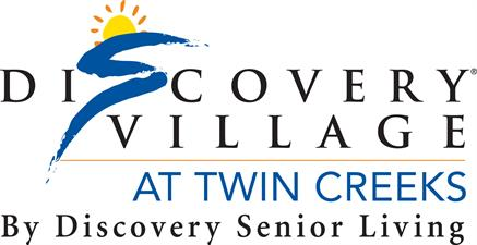 DISCOVERY VILLAGES AT TWIN CREEKS