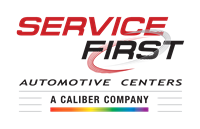 SERVICE FIRST AUTOMOTIVE CENTERS | CRAIG RANCH – S. CUSTER