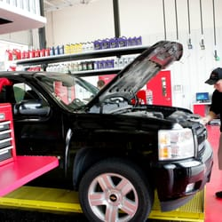 Complete Auto Repair- All Makes and Models