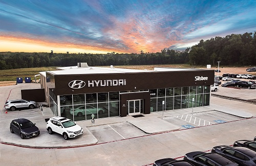 Gallery Image Hyundai_of_Silsbee_-_Photoshop.jpg