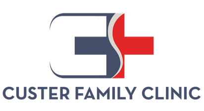 CUSTER FAMILY CLINIC