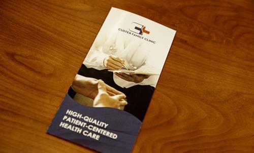 Gallery Image CFC_Brochure.jpg
