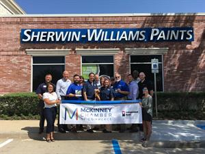 SHERWIN-WILLIAMS #727611