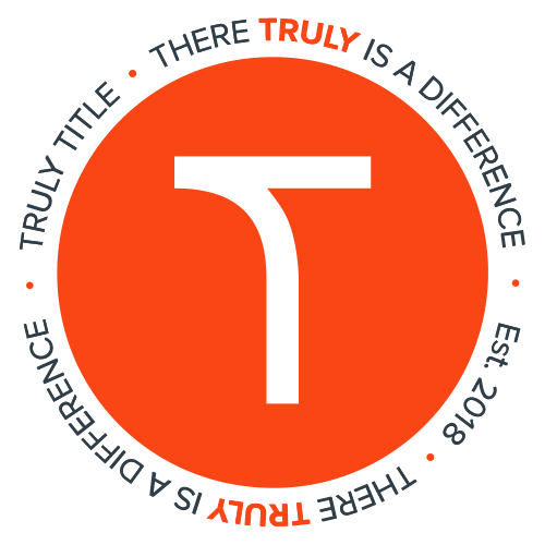 Gallery Image T_Logo.png