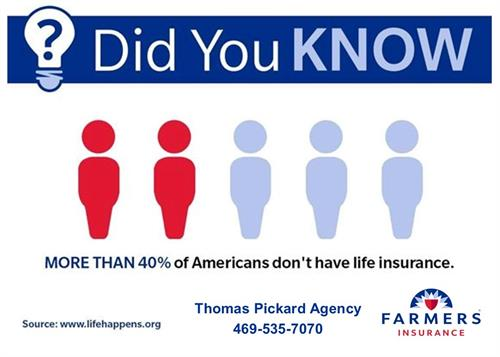 Gallery Image 40__don't_have_life_insurance.jpg