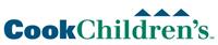 COOK CHILDREN'S HR