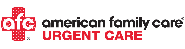 AMERICAN FAMILY URGENT CARE ALLEN